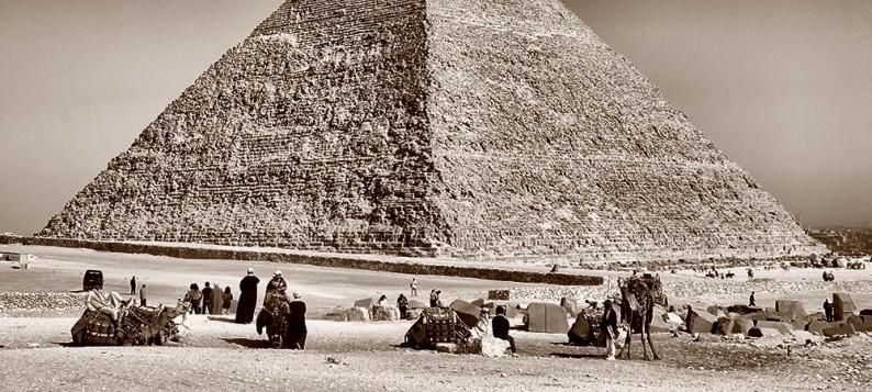 pyramid-7