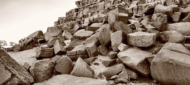pyramid-9