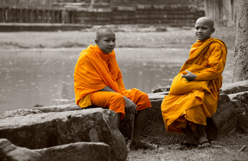 monk_in_cambodia-4