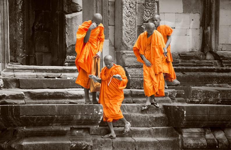 monk_in_cambodia-5
