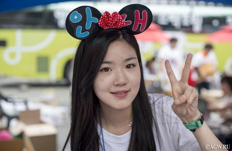korean_girl-2