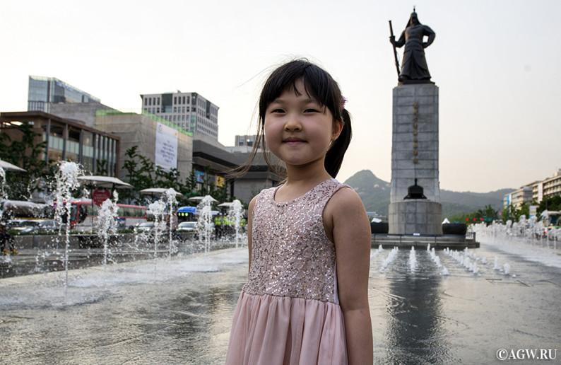 korean_girl-5
