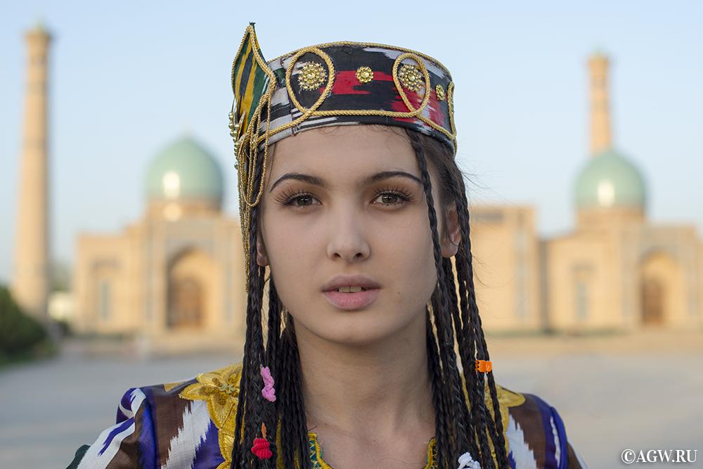 целом узбек попушлари фото где пролились слёзы