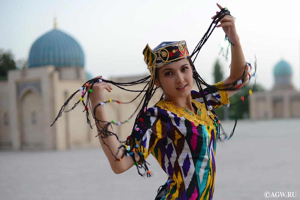 фотосессии в узбекистане тоже начитались