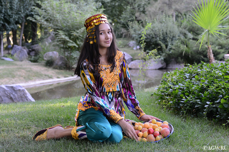 uzbekistan_fruits_apricot