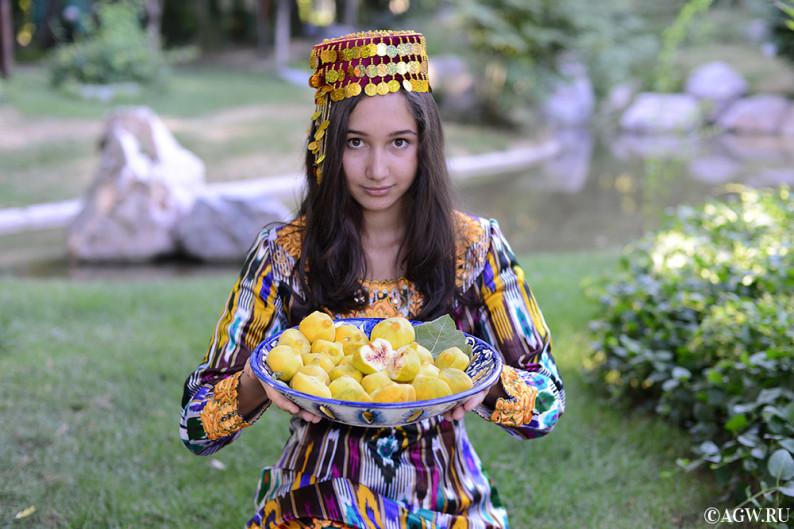 uzbekistan_fruits_figa