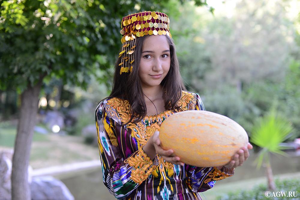 uzbekistan_fruits_sweetmelon