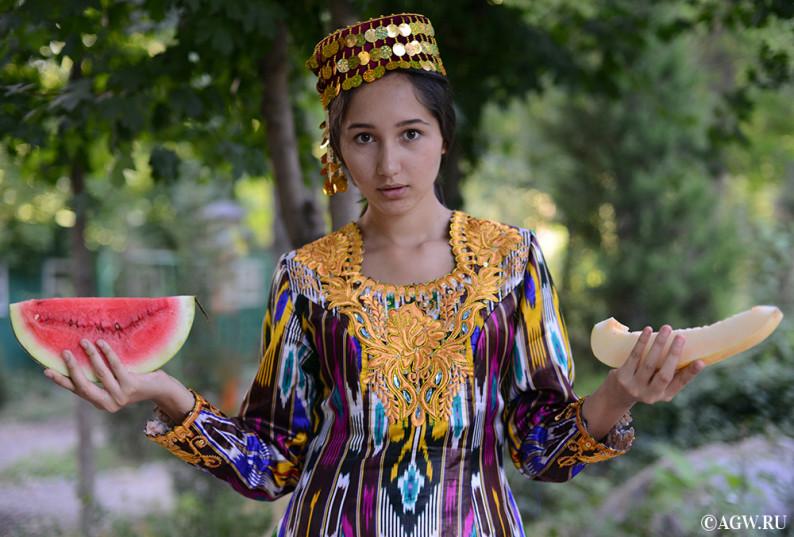 видео узбеки показывать удобства всё видео