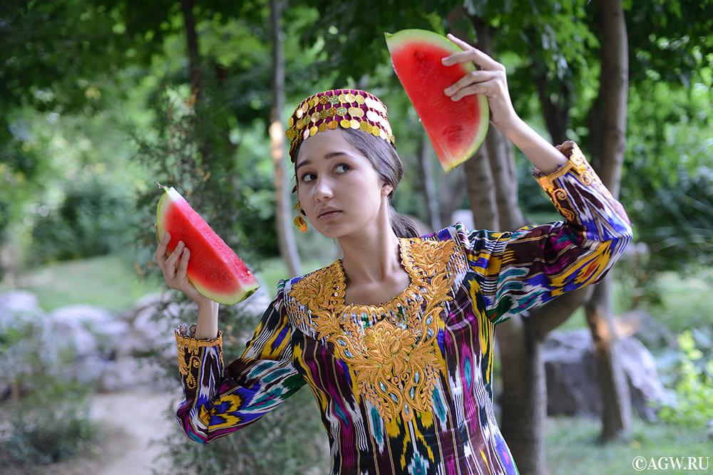 uzbekistan_fruits_watermwlon