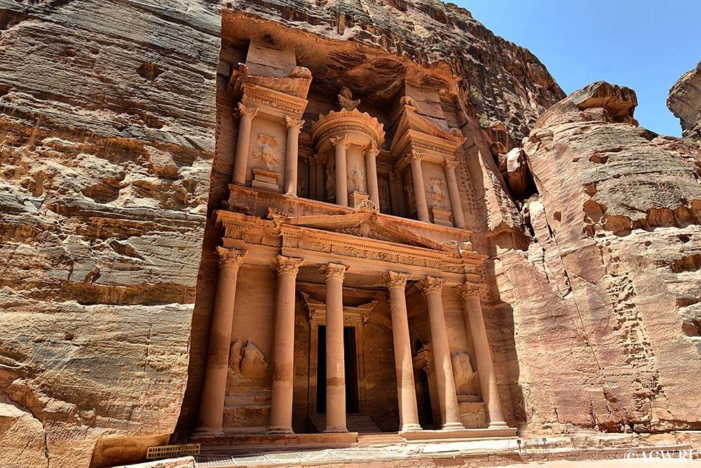 Казино в иордании карта маил играть