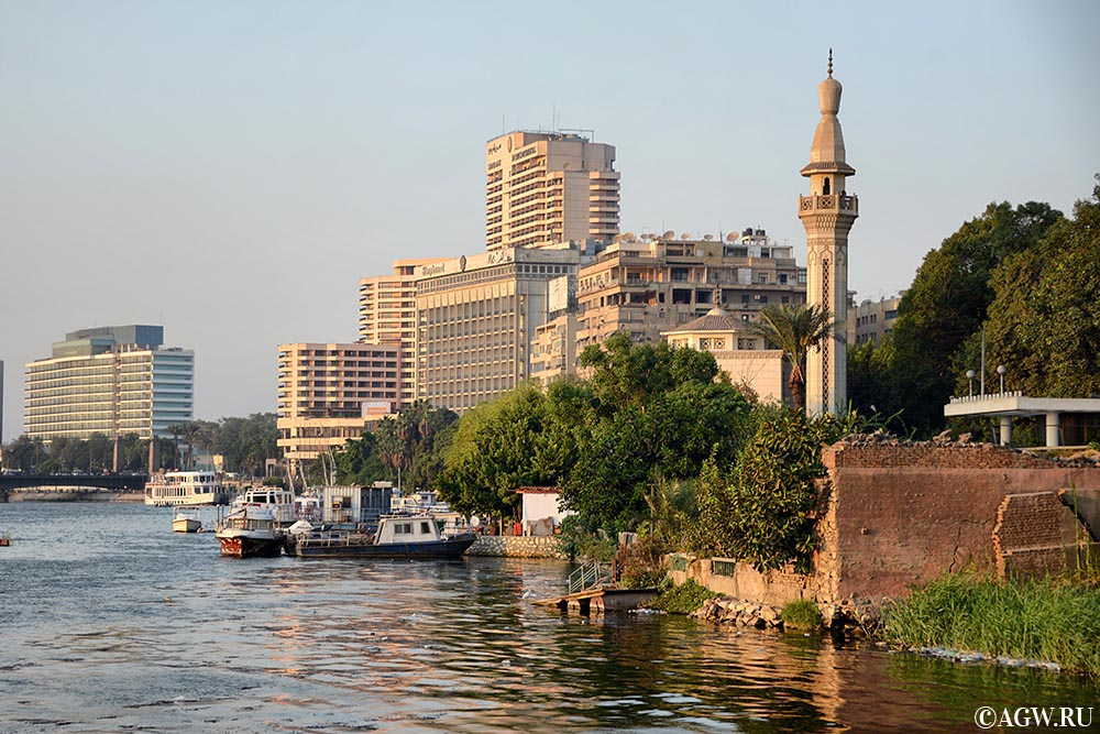 sirius casino