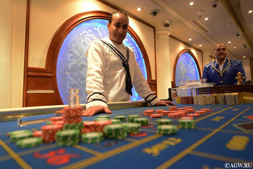 Обзор казино на стаффрум кто выеграл в казино европа