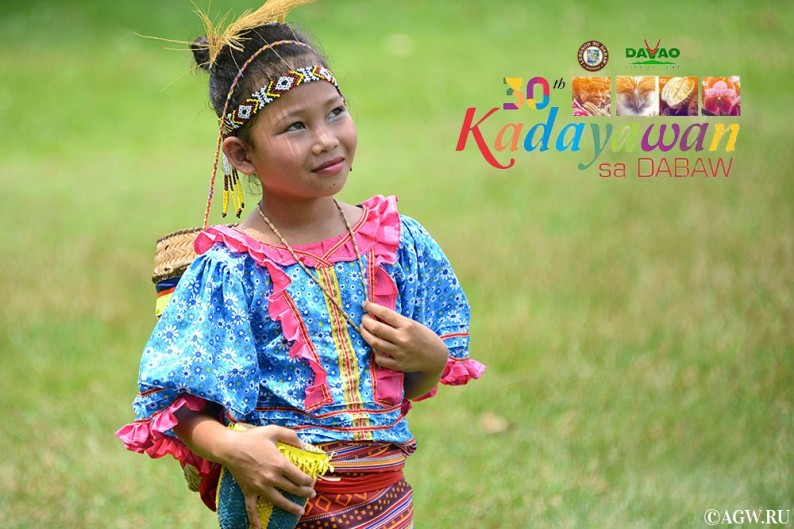 kadayawan-2015